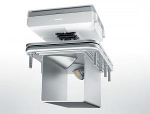 Ultraheat расходомер